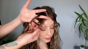 boho braids how to