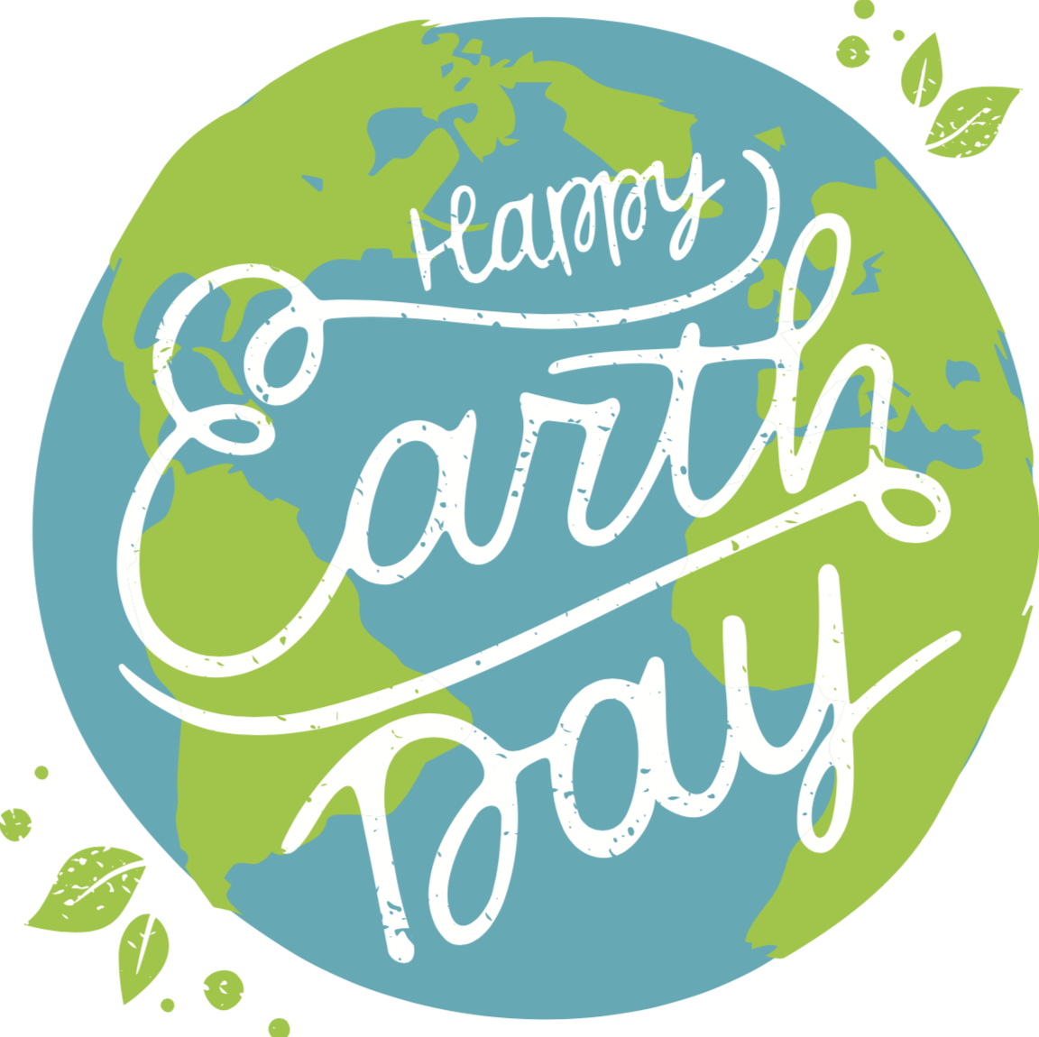 Hairdressing Industry Earth Day