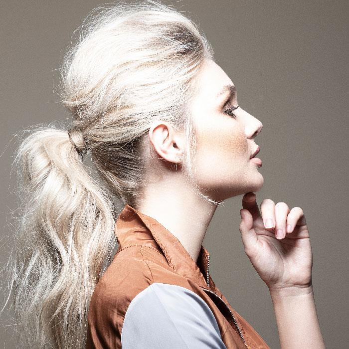 cloud-nine-textured-ponytail