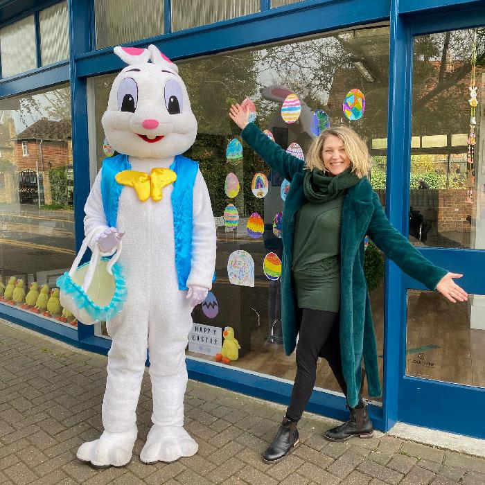 ginger-rabbit-salon-easter-bunny