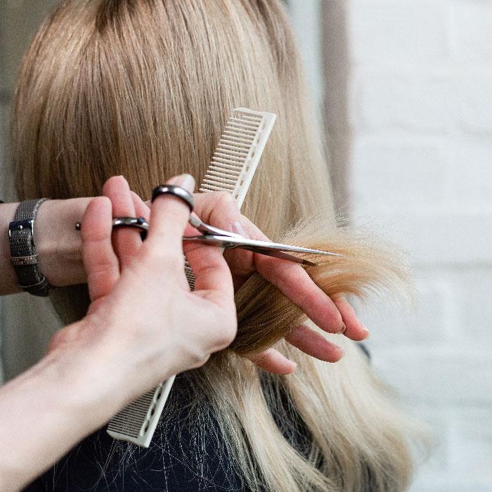 hairdressers-loyal