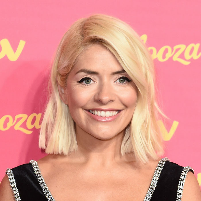 holly-willoughby-client-hair-crush