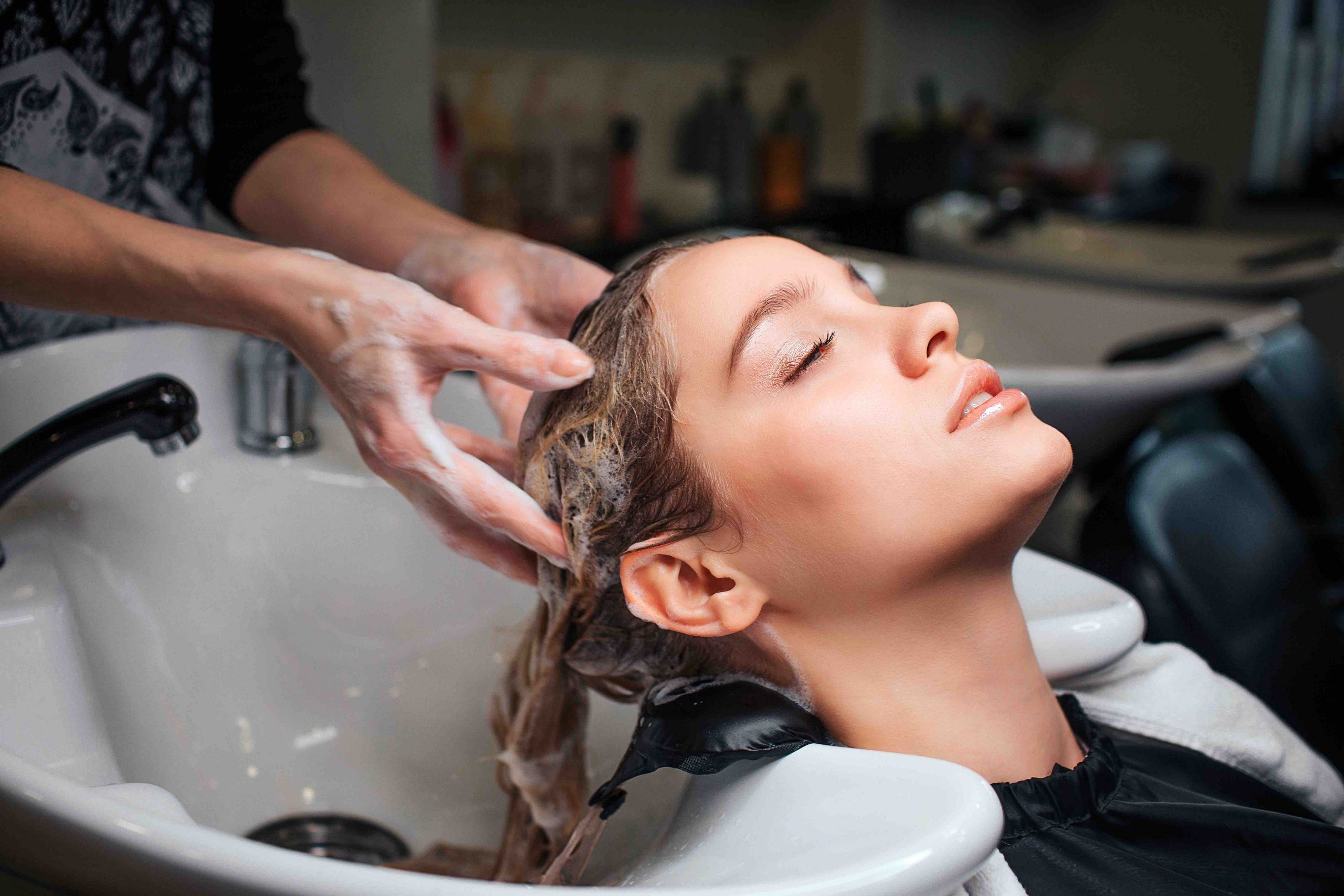 personal care services mental health