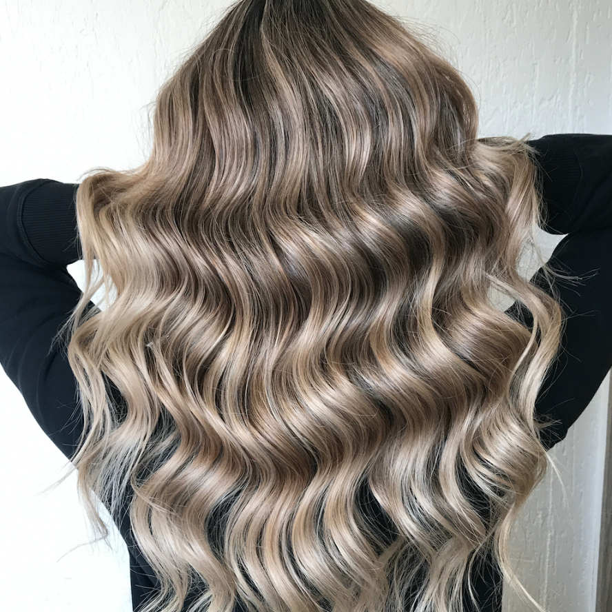 These Are the Most Searched For Hair Styles in the US