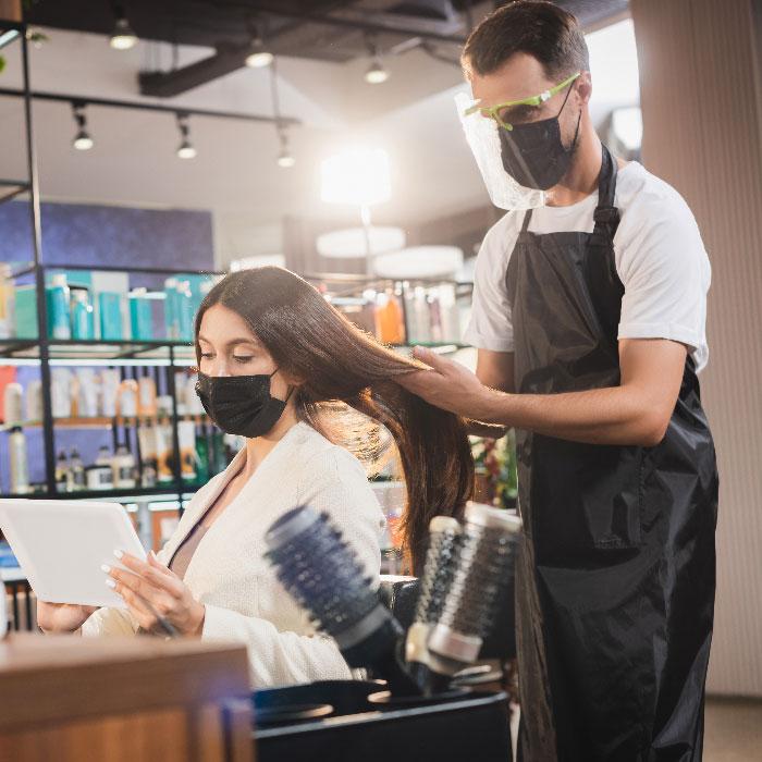 hair-salons-17-may