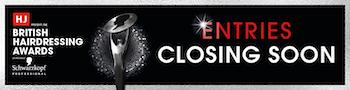 BHA entries closing soon mobile banner