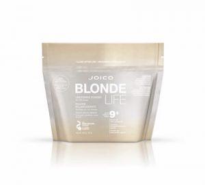 JOICO Blonde