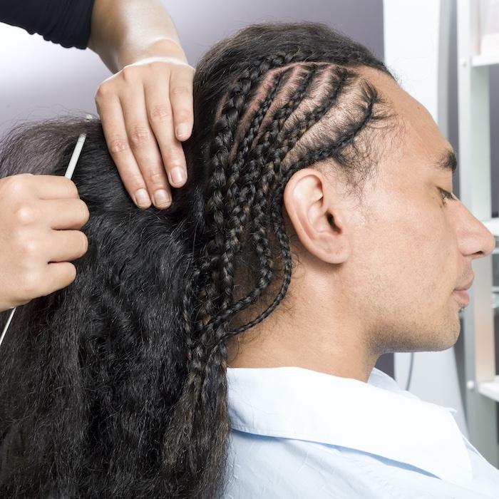 New Hairdressing Standards