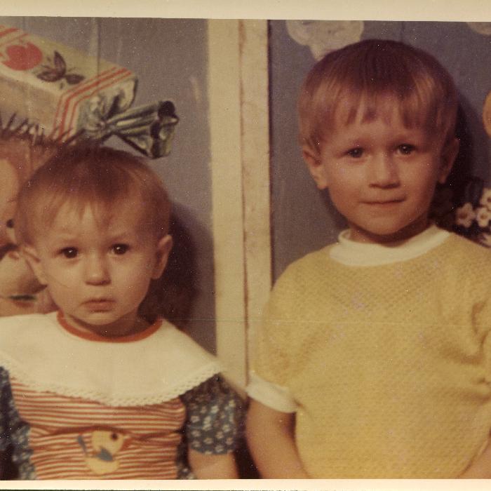 baby-photos-client-hairdresser-tracey-cunningham