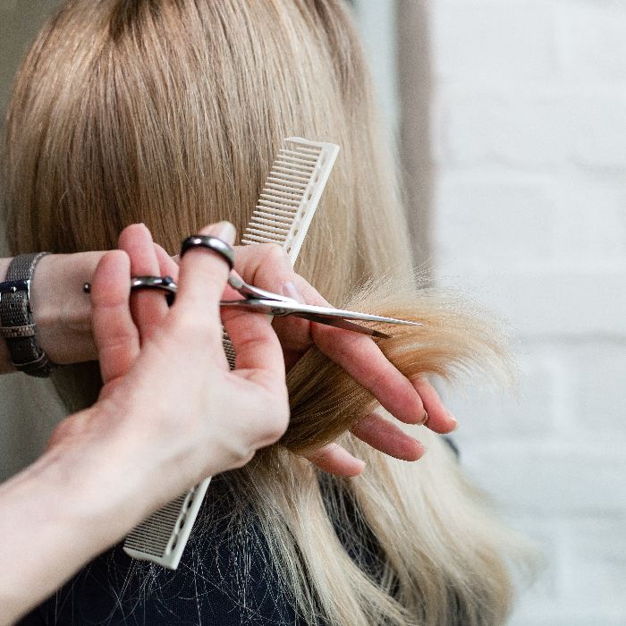 hairdressing-searches-increased