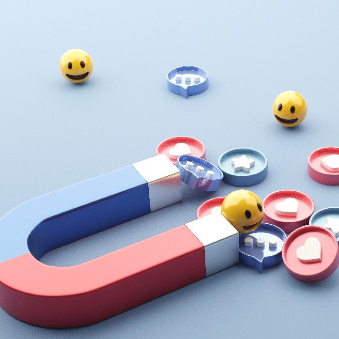 beu salon app client magnet