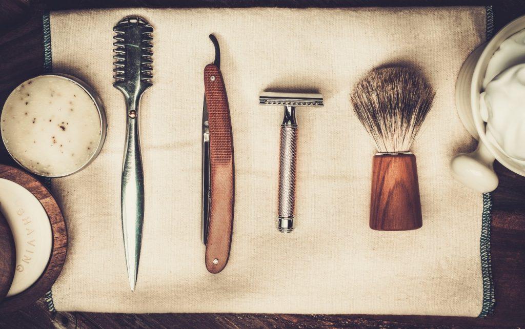 booksy-barbers-hairdressers