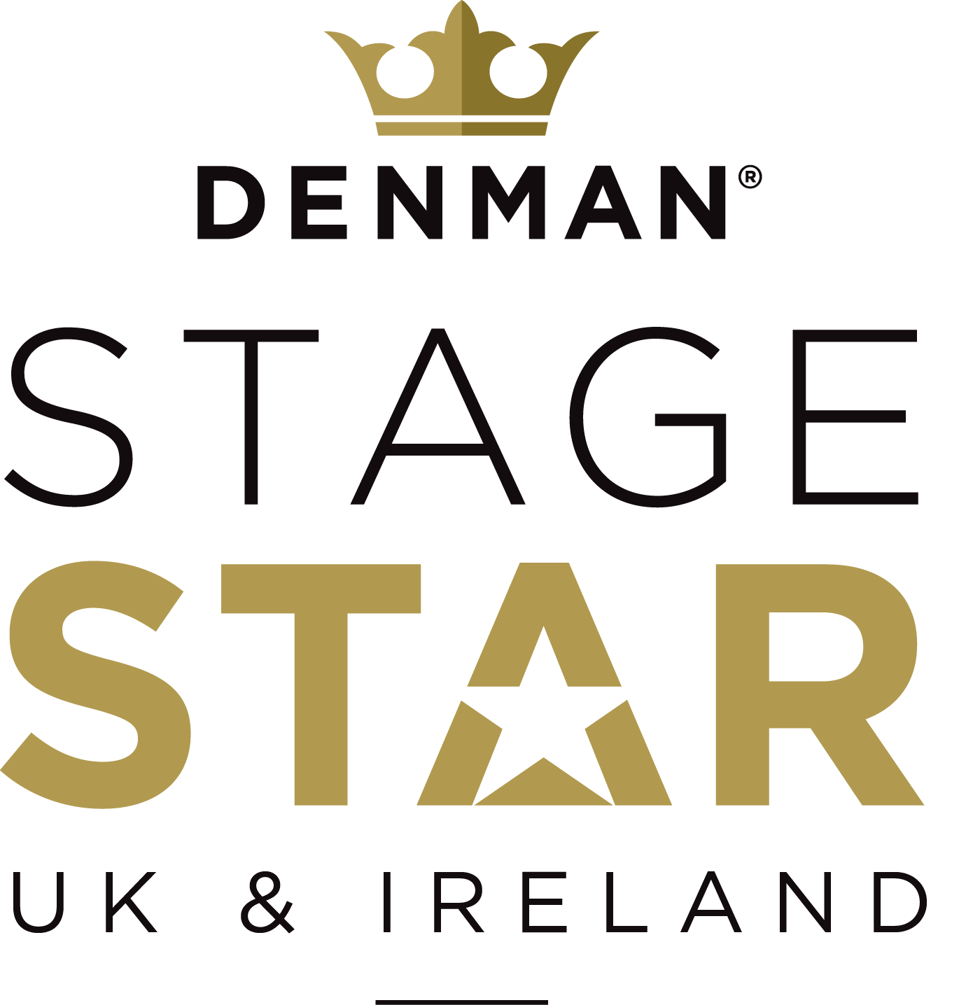 denman stage star 2021