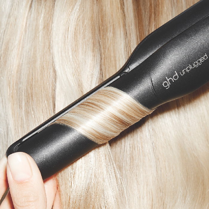 ghd-unplugged-day-in-the-life