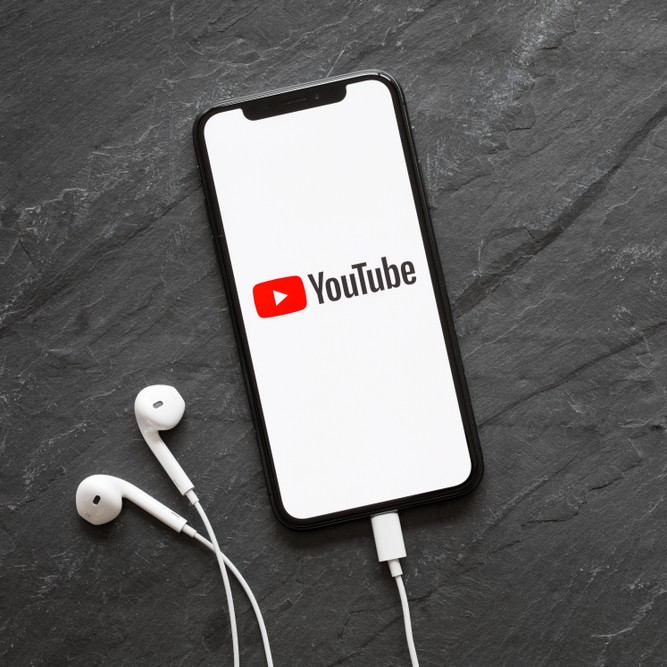 8 tips for becoming a hair youtuber