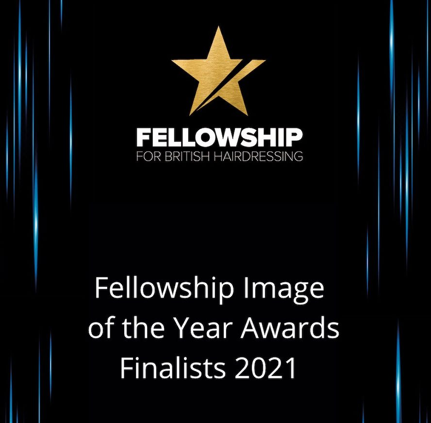 Fellowship Image of the Year Awards 2021 finalists