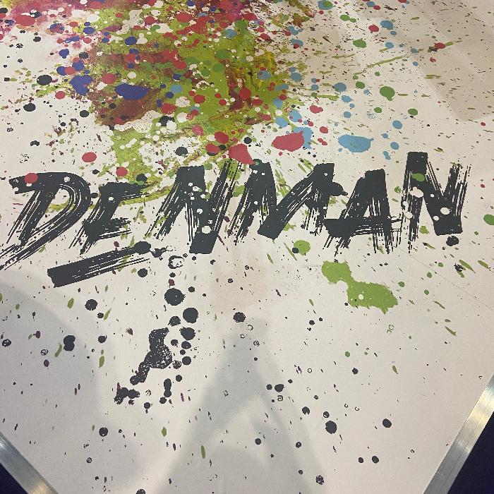 denman-salon-international-2021