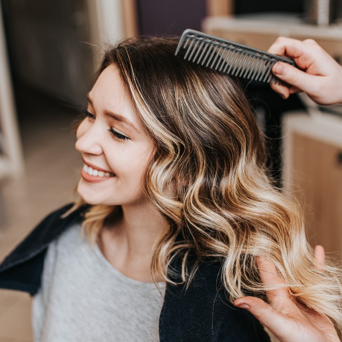 wella education supporting freelancers